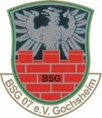 BSG Gochsheim