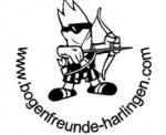 Bogenfreunde Harlingen