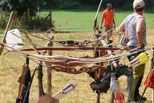 Entfernungsmesser Für Bogenschützen : Entfernungsmesser archery direct pfeil und bogen